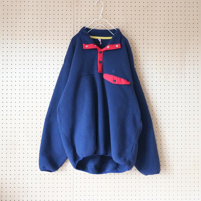 big silhouette fleece_PO