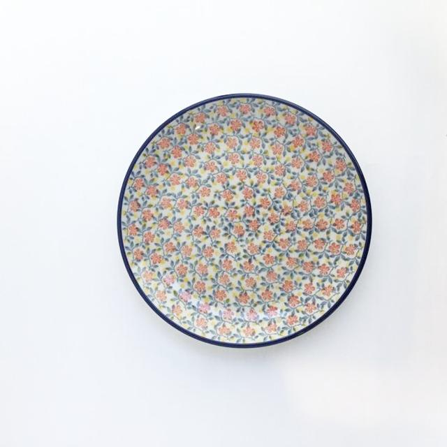 平皿17cm(W200-133)