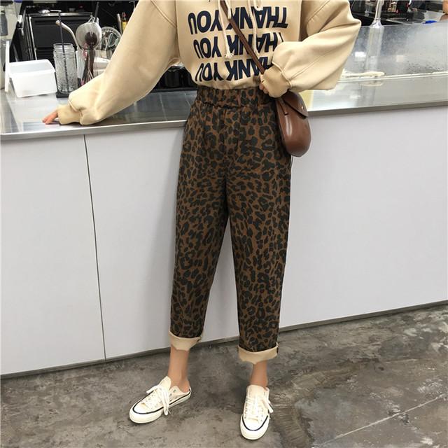 pants  YL1081
