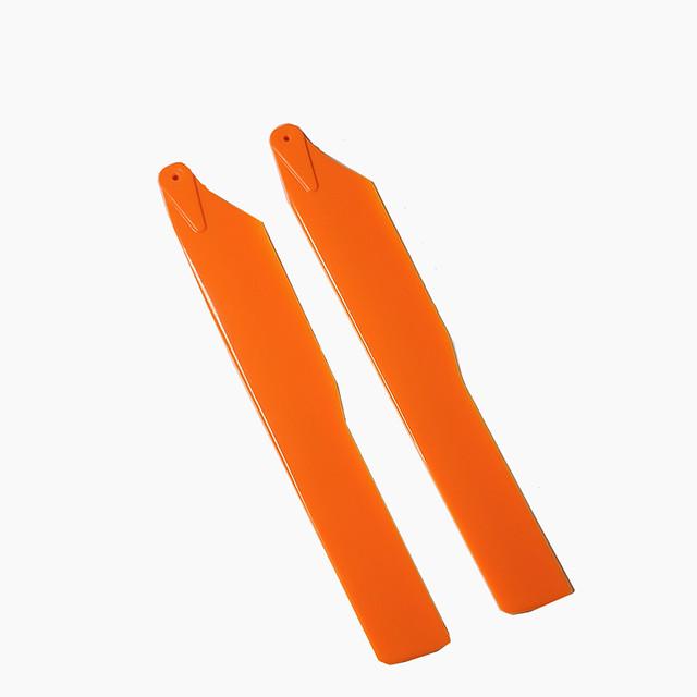◆OSHM2093  M2 V2&EXP  メタルスキッドマウントセット(ネオヘリでM2購入者のみ購入可)