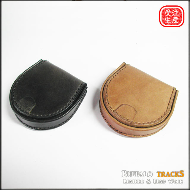 Coin Case / LCP-003