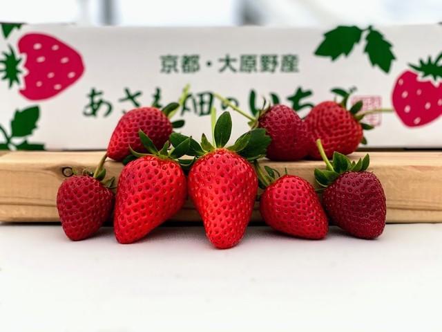 1箱バラ詰め(最低約1キロ)