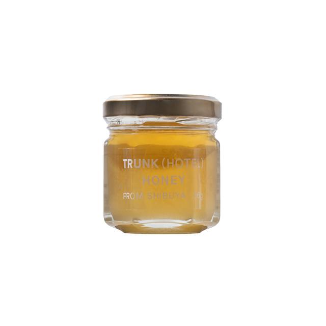 TRUNK Honey
