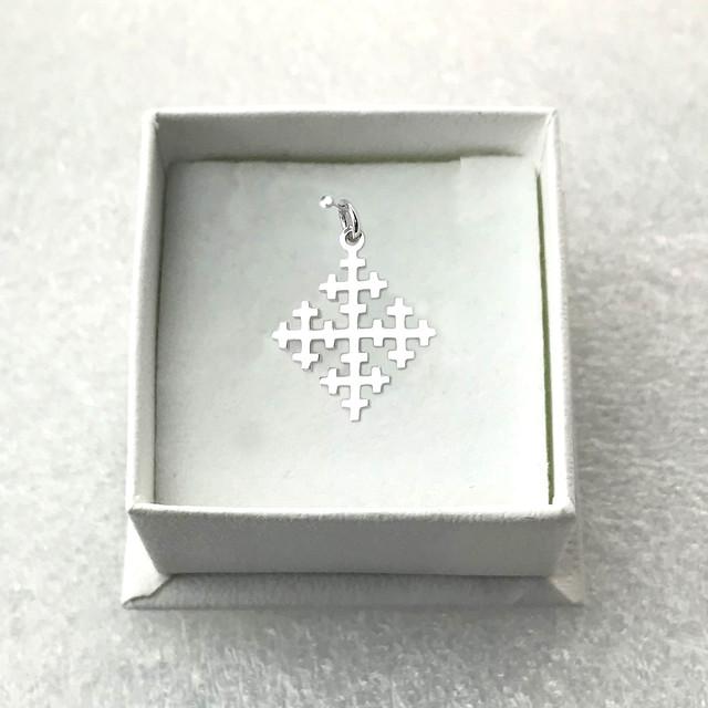 スタンダード ペンダント 【Special Cross】