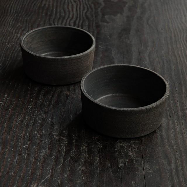 掛分丸鉢 sekiguchi noritaka
