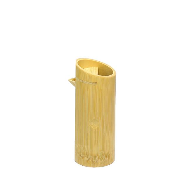 白竹鳥口酒器1合用 【96-070】