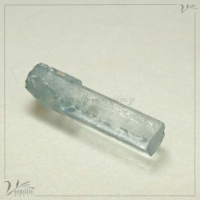 ロードクロサイト 1.21ct/2P VB174