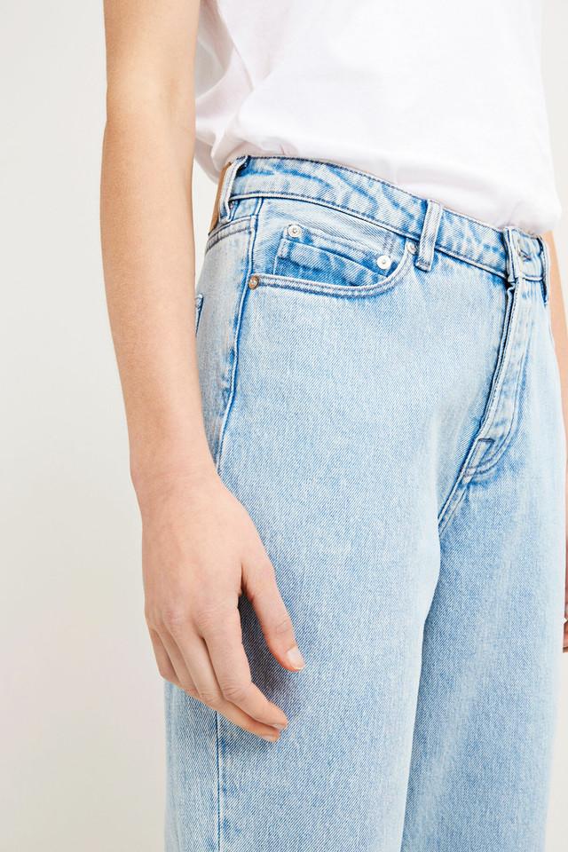 Mariane Jeans