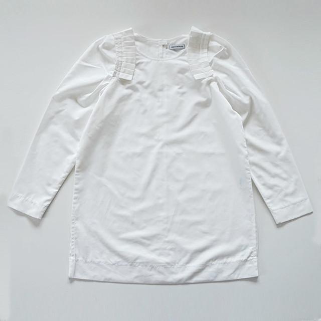 arc (WHITE)