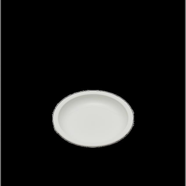 有田焼皿 | 140 white