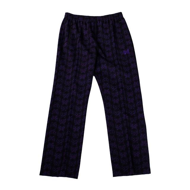 NEEDLES Track Pants - Poly Jq