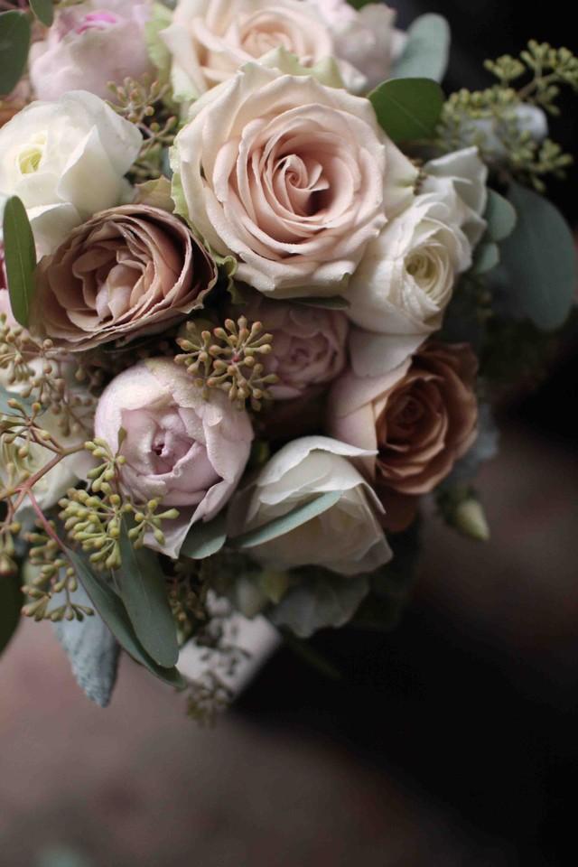 ノエル*Bouquet