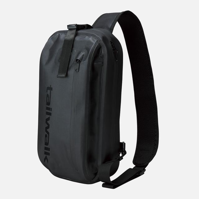 W.T.C. ONE SHOULDER BAG