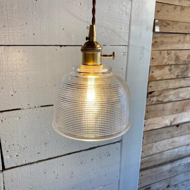 TOPANGA Lighting レトロエジソンランプ