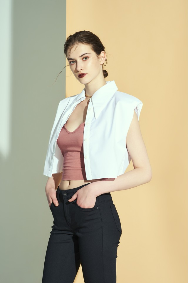 inner camisole tops