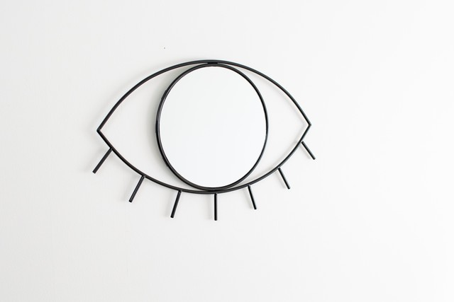 Cyclops Wall Mirror M