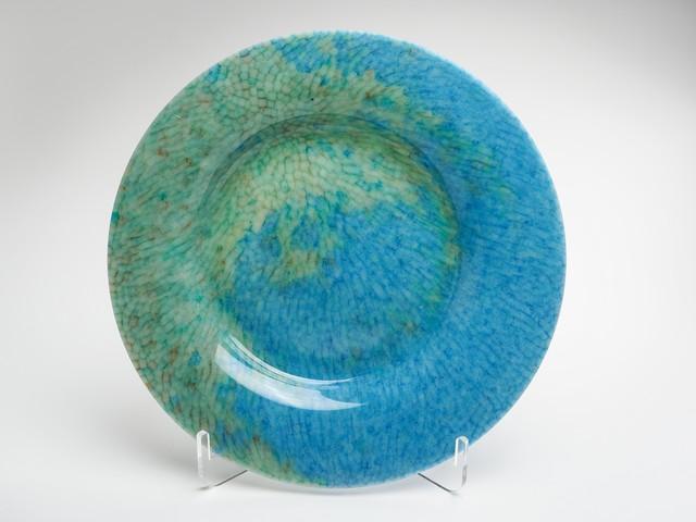 平皿-N(青×黄緑×ピンク)fp-n-2