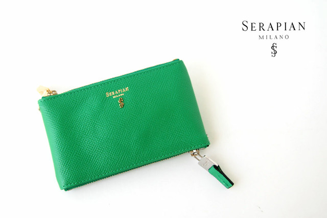 【Sold Out】【中古】フェリージ|Felisi|カードケース 878/1 ベージュ