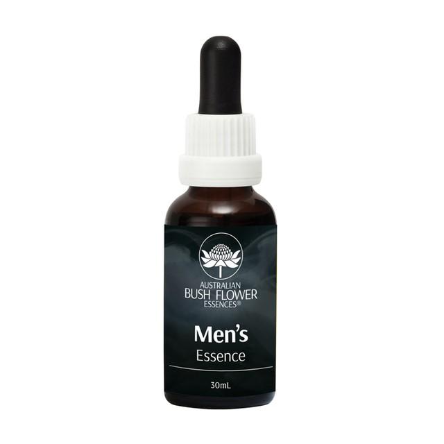 メンズ [Men's] 『男性』