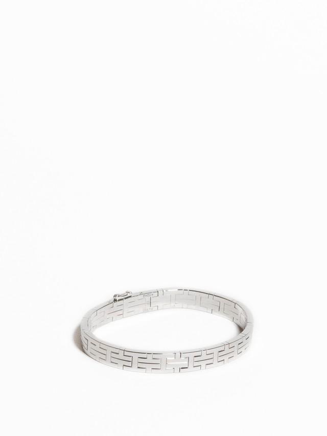 Kilim Bracelet / Hermès