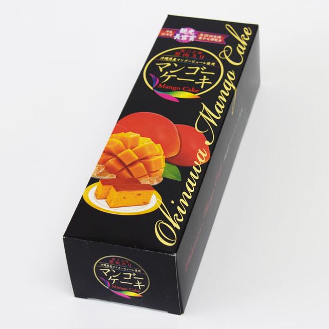 マンゴーケーキ(350g)