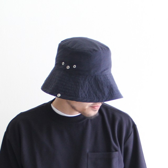 is-ness music【 mens 】 cap