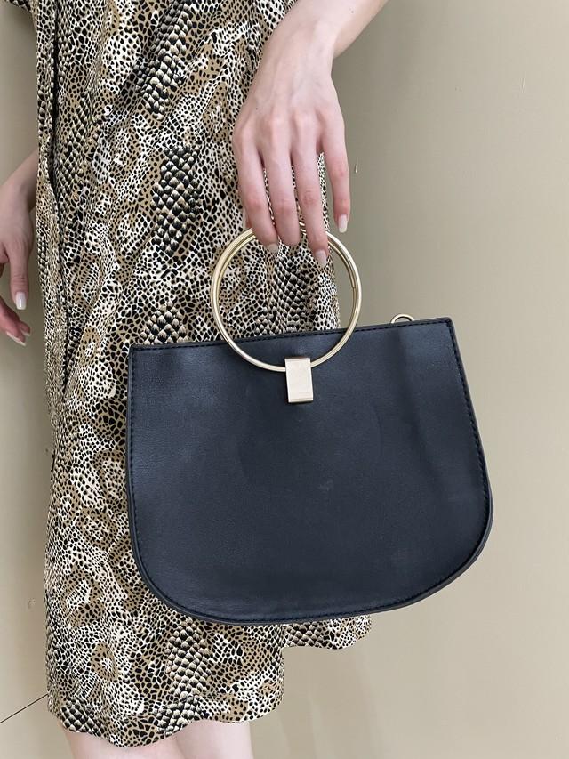 mini  bag / 7SSGD02-05