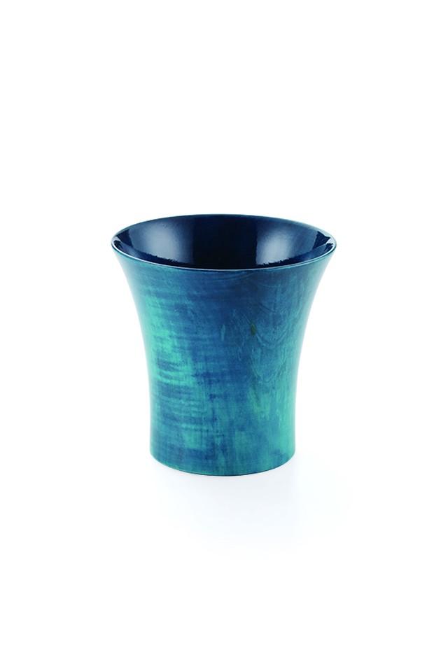 SX-322 栃 クールカップ Colorful ブルー