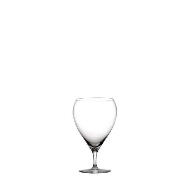 木村硝子店 バンビ ワイングラス 8oz