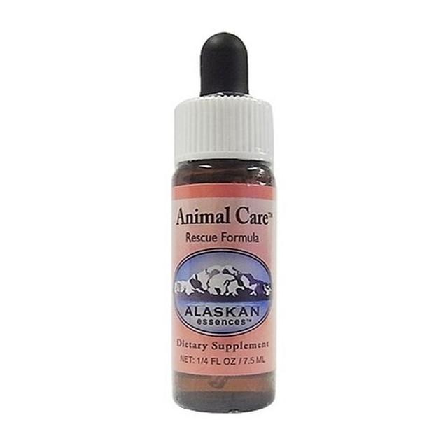 アニマルケア[Animal Care]
