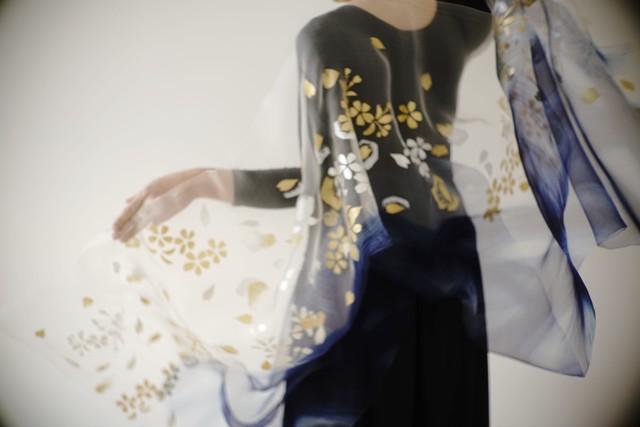 絹羽衣_七つ星紋