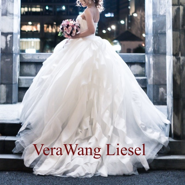 VeraWang Gemma / ヴェラウォン ジェマ(US6)