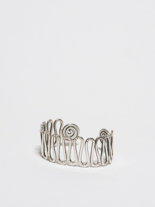 Ivy Bangle / Astrid Wessel