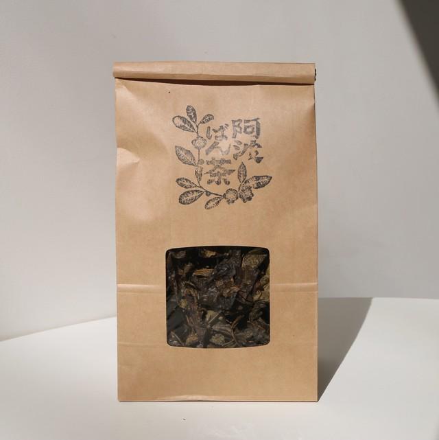 阿波晩茶 | Awa bancha tea