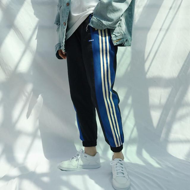 pants BL233