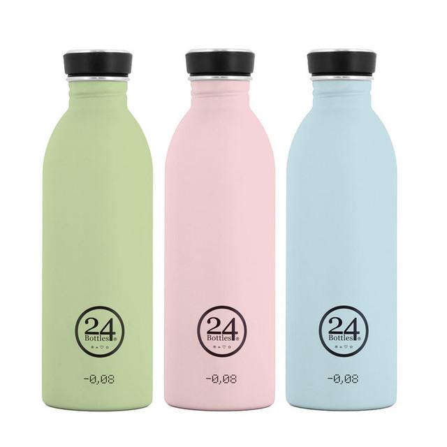 24 BOTTLES アーバンボトル(常温ボトル)
