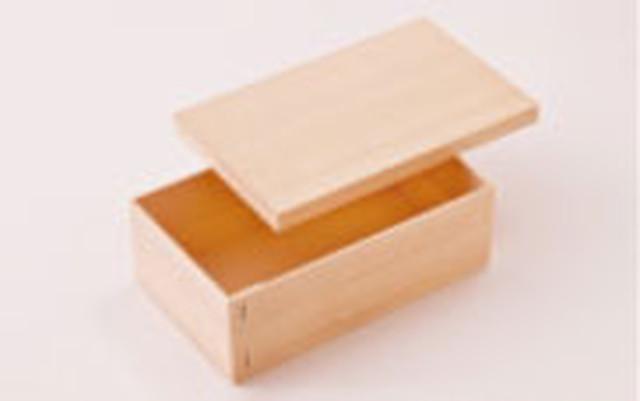長方形-4