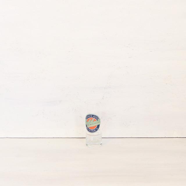 【R-402】デイブ&バスターズ カルフォルニアショットグラス