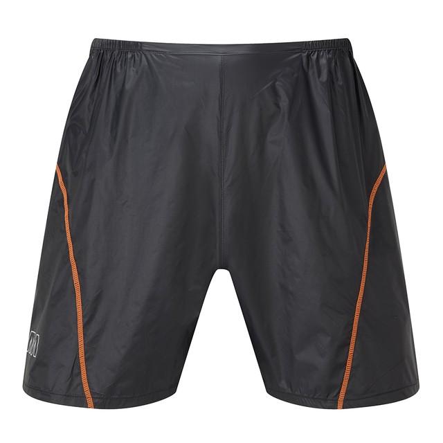 20%OFF【セール】OMM Sonic Shorts ソニックショーツ BLACK