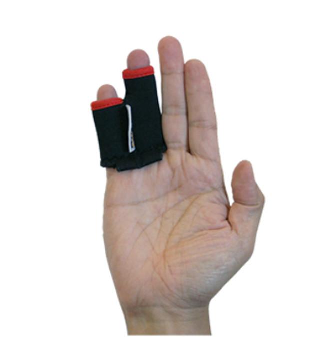 指サポ(2-2)