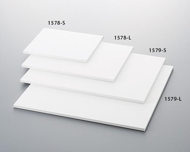 合皮ステージ長方形 AR-1578-L