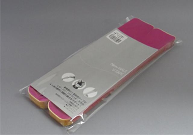 【NewHale】 V-Tape x 20 Set (Magenta)