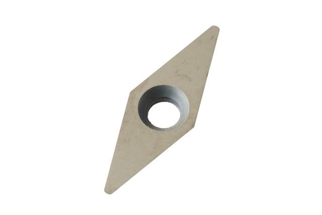 【STARTER】 ターニングツール セット 7本組 ハイス鋼 旋盤用刃物 木工バイト ウッドターニング 新品