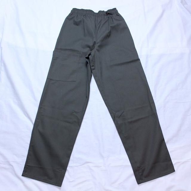 """Uncommon Threads(アンコモンスレッズ) """"Cargo Pants(カーゴパンツ)"""" OLIVE(オリーブ)"""