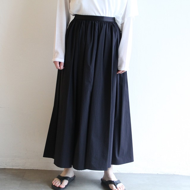 OUTIL【 womens 】hype ger