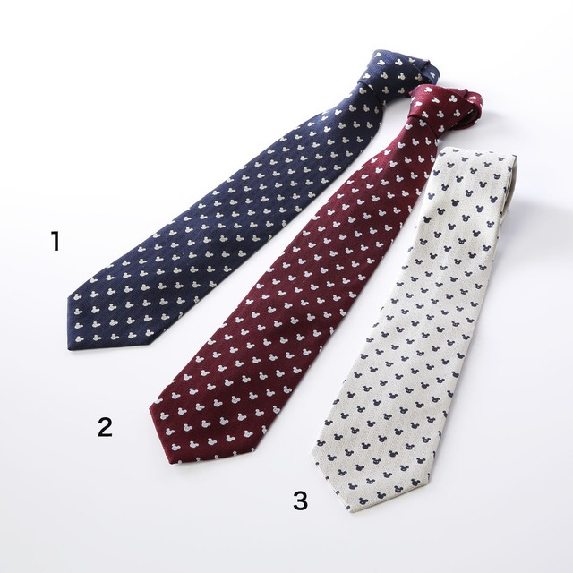 京伝統織 干支ネクタイ
