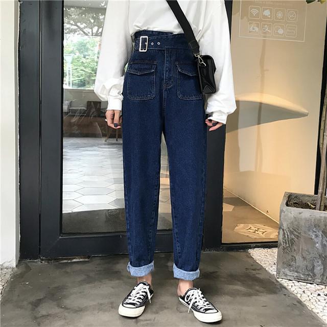 pants YL2480