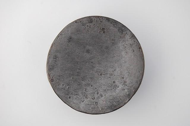 ◆受注生産◆台皿10 片瀬和宏作