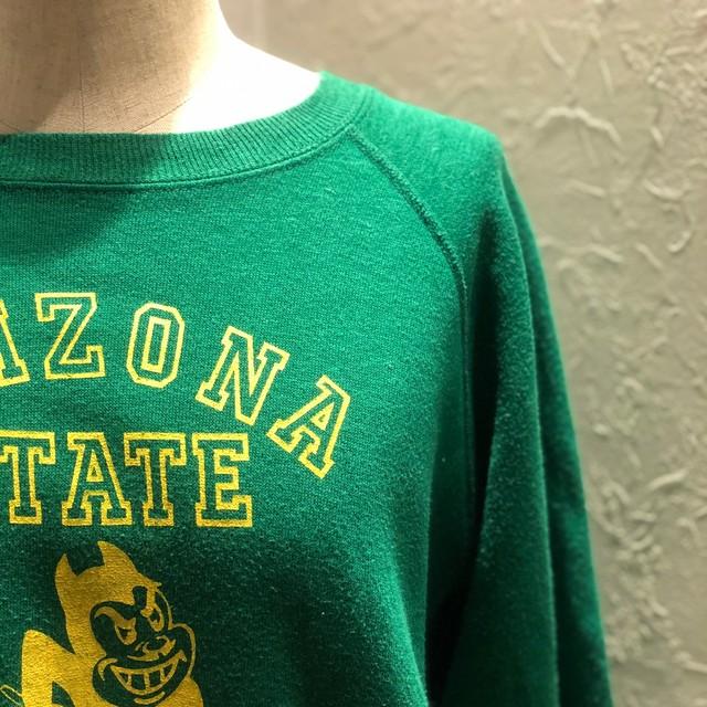 80s arizona sundavils sweat