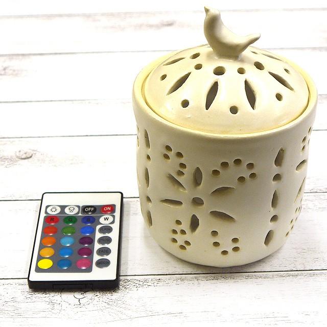 【モリーさん】陶器の牛置物(親牛)/インテリア